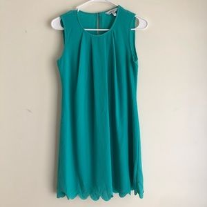 Women's Dress Size XS